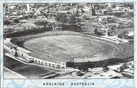 Adelaide Oval (GRB-549)