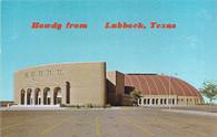 City Bank Coliseum (8862)