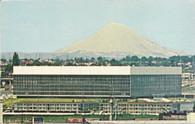 Portland Memorial Coliseum (K-1794, P60513)
