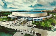 Los Angeles Memorial Sports Arena (LA-1120)