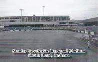 Coveleski Stadium (RA-Coveleski)