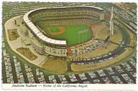 Anaheim Stadium (P98437)