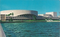 Bayfront Center (#D00475)