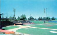 Lynchburg City Stadium (777-977)