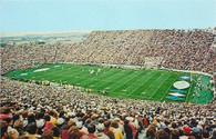 Beaver Stadium (165798)