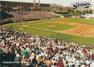 Cashman Field (No# (title error))