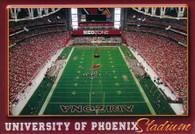 University of Phoenix Stadium (0150 University of Phoenix Stadium)