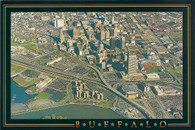 Pilot Field & Memorial Auditorium (B-230)