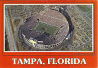 Tampa Stadium (J13451)