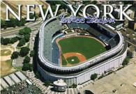 Yankee Stadium (09650/60469)
