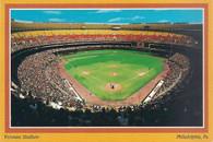 Philadelphia Veterans Stadium (C-43, B16263)