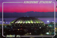Kingdome (CT-2245)