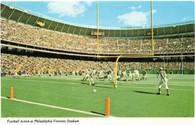Philadelphia Veterans Stadium (#317-B)