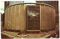 Madison Square Garden (K-17)