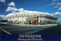 Metrodome (2002, 0987004)