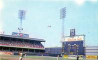 Connie Mack Stadium (792)