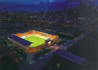 BBVA Compass Stadium (WSPE-822)