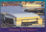 St. Pete Times Forum (FOS553)
