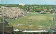 E.H. Crump Stadium (P6352)