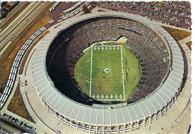 Atlanta Stadium (A-103, 611116)