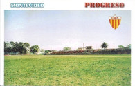 Parque Abraham Paladino (GRB-1387)