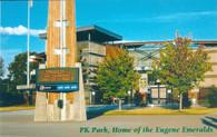 PK Park (2010-27)