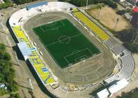 Spartak Stadion (Blagoveshensk) (WSPE-834)