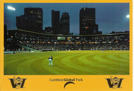 CanWest Global Park (PC01-16)