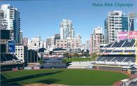 Petco Park (2011-03)