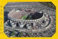 Jack Murphy Stadium (SD014, CP18977)