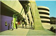 San Diego Stadium (P86455)