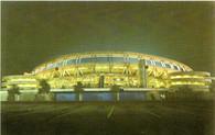 San Diego Stadium (A97653)