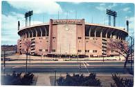 Memorial Stadium (Baltimore) (P14965)
