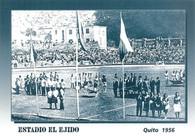 El Ejido (GRB-1490)