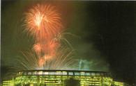 San Diego Stadium (A97657)