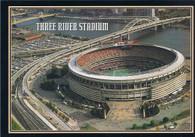 Three Rivers Stadium (JH-129-03, 2US PA 615)