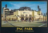 PNC Park (03318, MAR46575)