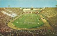 Los Angeles Memorial Coliseum (L-48, 4C-K1 light variation)