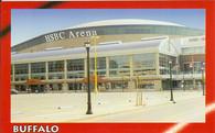 HSBC Arena (A-2001-16)