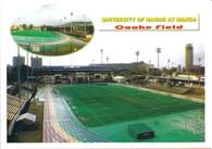Cooke Field (TOUR-1631)