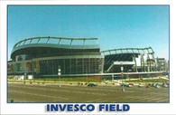 Invesco Field at Mile High (GRB-1044)