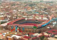 Ellis Park Stadium (WSPE-452)