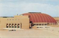 City Bank Coliseum (93880)