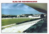 Luso-Brasileiro (GRB-1708)