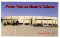 Nassau Veterans Memorial Coliseum (A-2000-04)