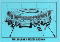 Melbourne Cricket Ground (GRB-1872)