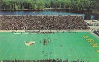 Michie Stadium (54907-D)