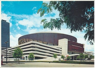 Market Square Arena (320060)