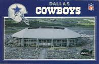 Texas Stadium (C36785)