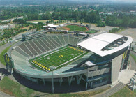 Autzen Stadium (WSPE-996)